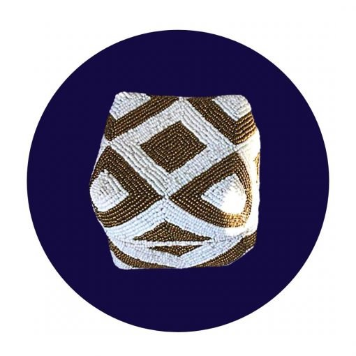 boite deco artisanale de Bali - Souvenirsdasie