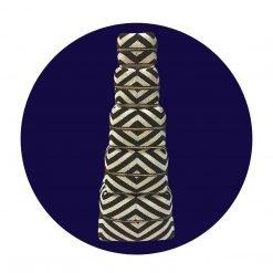boite decorative bali - Souvenirsdasie